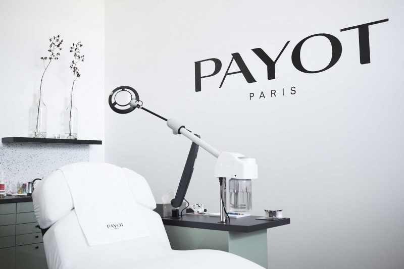 gallery-la-peguelle-payot-makeupstudio-brows-microdermabrasie-0699