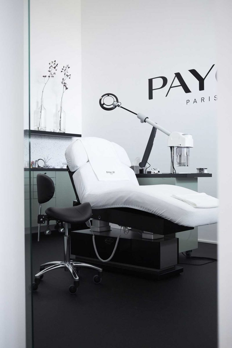 gallery-la-peguelle-payot-makeupstudio-brows-microdermabrasie-0703